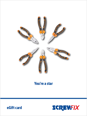You're a Star - Pliers
